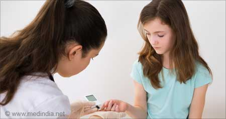 Tips to Manage Diabetes in Children During the COVID-19 Pandemic