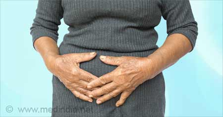 Early Use of Antibiotics in Elderly UTI Patients Reduces Risk of Sepsis