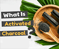 Amazing Benefits of Activated Charcoal