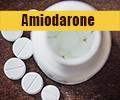 Amiodarone for Treating Heart Arrhythmias
