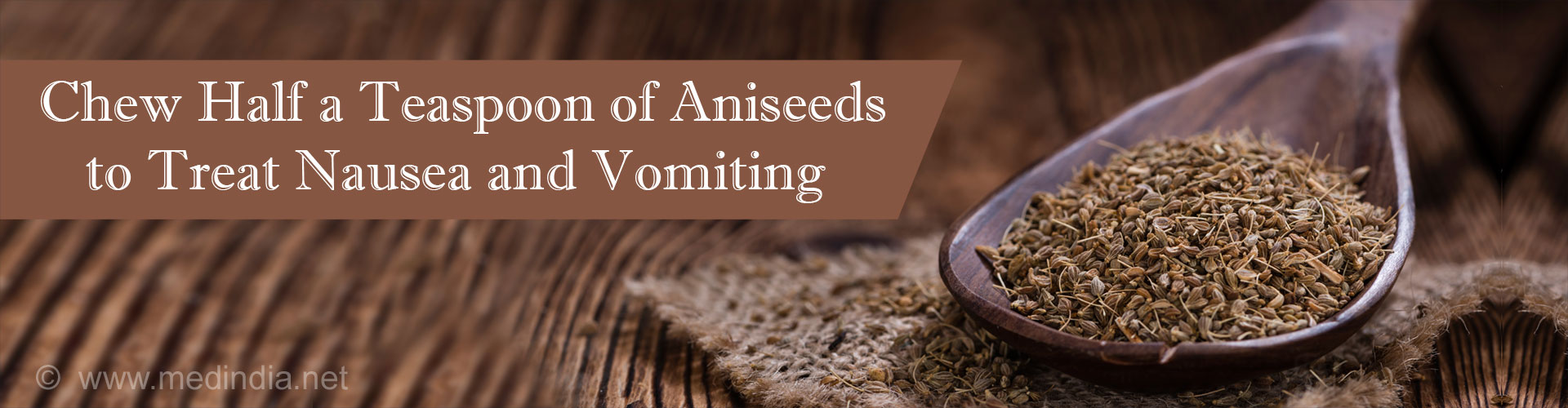 Home Remedies for Vomiting.jpg