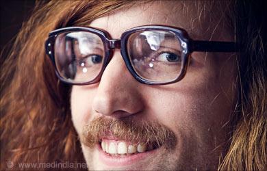 Home Remedies to Improve Eyesight: Safe Eyewear