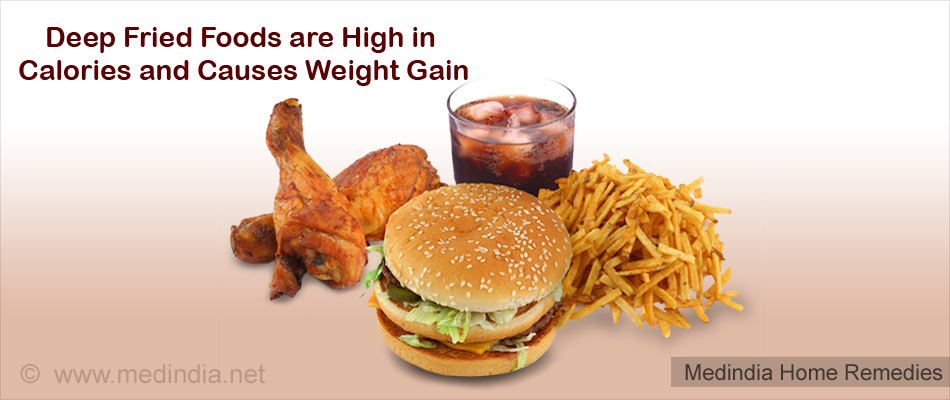 Common Causes of Obesity
