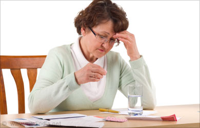 Common Causes of Optic Neuritis: Vitamin B12 Deficiency