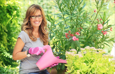 Home remedies for Joint Pain: Gardening