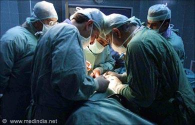 Causes of Vertigo: Surgery
