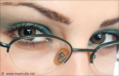 Causes of Vertigo: Vision Problems