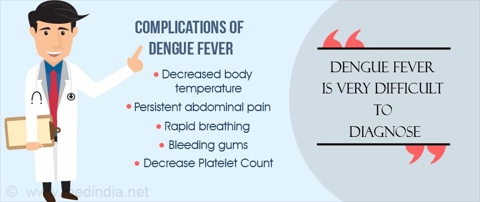 dengue in tagalog Pathogenicity/toxicity: dengue virus infection can cause dengue fever, dengue hemorrhagic fever (dhf), and dengue shock syndrome (dss) footnote 1 clinical signs of dengue fever include influenza type symptoms, fever, rash, myalgias and arthralgias, with a febrile period lasting between 2 and 10.