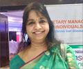 Dr. Usha Sriram