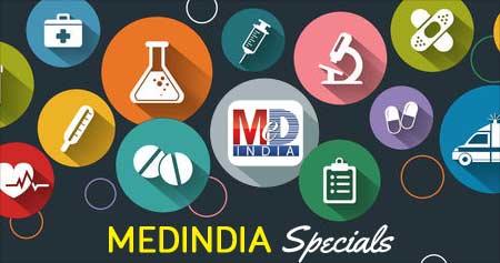 Medindia Special