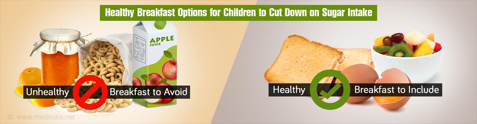 Be Food Smart App Help Parents Choose Healthy Foods for Kids