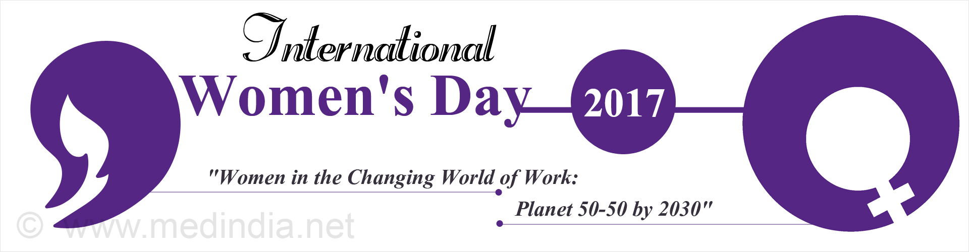 International Women�s Day 2017: Exclusive Interview With �Woman Achiever Award Winner� Dr. Sumana Navin