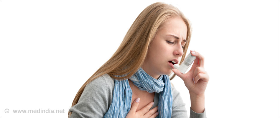 Tips for Teens With Allergies and Asthma
