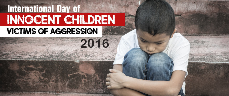 issue of child abuse and victims of child abuse The statistics and facts below can help you understand what child sexual abuse is, the risk factors and consequences for survivors home the issue child sexual.
