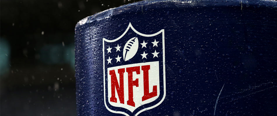 National Football League Tries to Influence Brain Injury Study