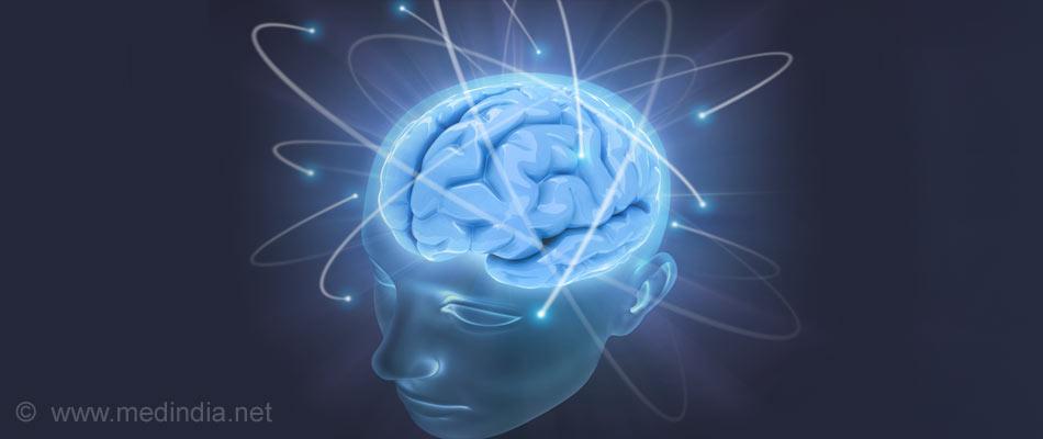 Biosensor may Help Detect Cancer, Alzheimer's, Parkinson's