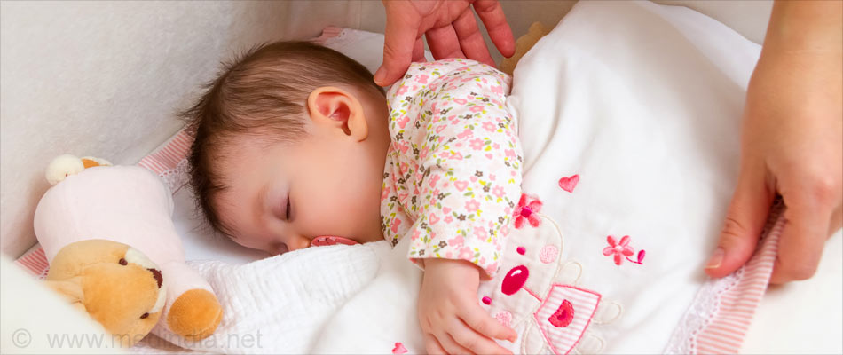 Popular Baby Cot Mattresses Fail Firmness Safety Tests