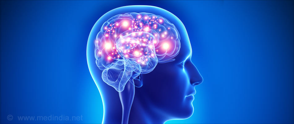Guidelines on Use of Botulinum Toxin for Brain Disorders Updated