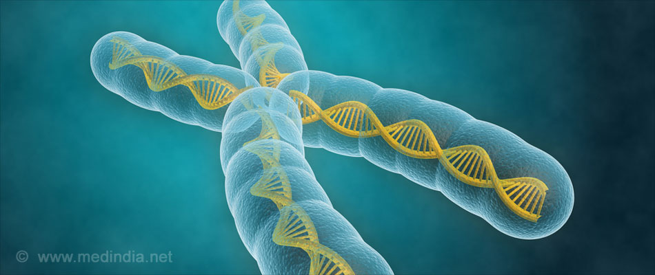 Gene Mutations Shown to Cause Hereditary Spastic Paraplegia