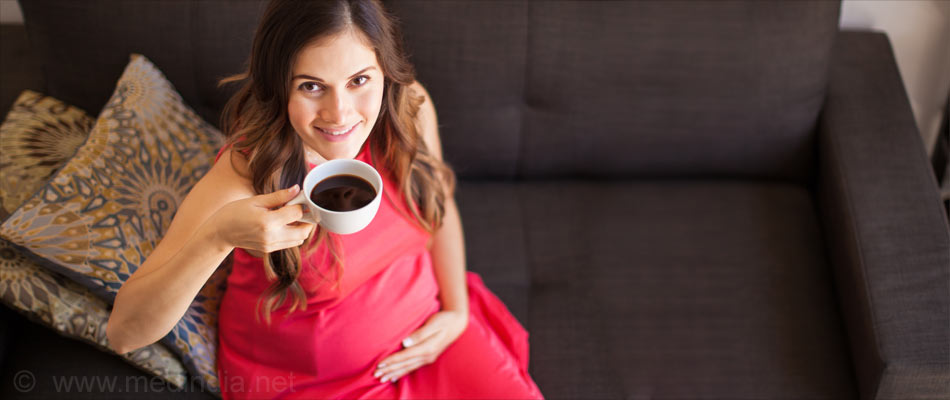 Couples Must Limit Caffeine Intake to Prevent Miscarriage