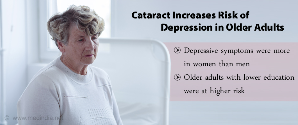 the symptoms associated with elderly depression And depressive symptoms in elderly japanese subjects who widely consumed green tea using the 30-item geriatric depression scale with 2 cutoffs: 11 (mild and severe depressive symptoms) a more frequent consumption of green tea was associated with a lower prevalence of depressive.
