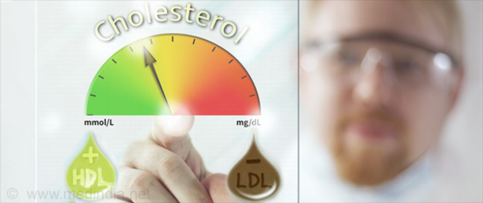 Is High-Density Lipoprotein Cholesterol Really Good?