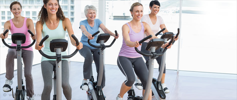 Can One Minute of Intense Exercise Equal 45 Minutes of Moderate Exercise?