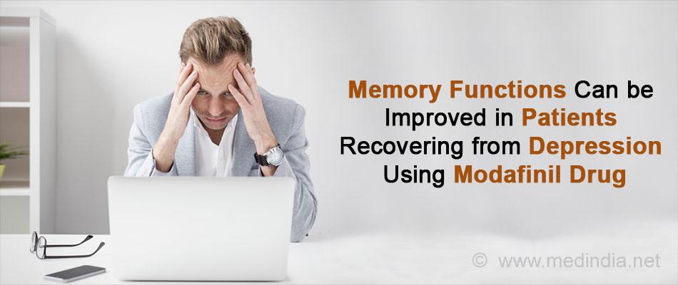 Increase memory limit node
