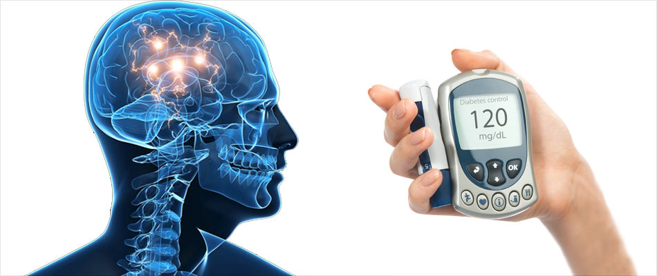 Type 1 Diabetes Increases Risk of Epilepsy
