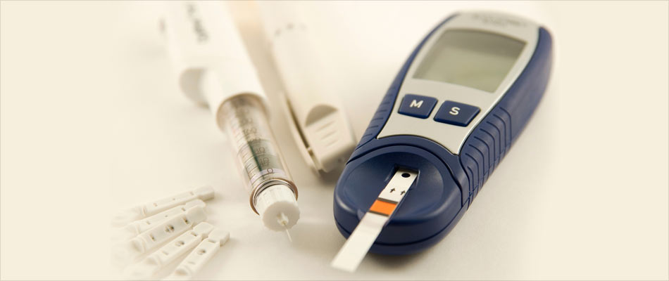 Diabetes Management Tips To Follow From This World Health Day