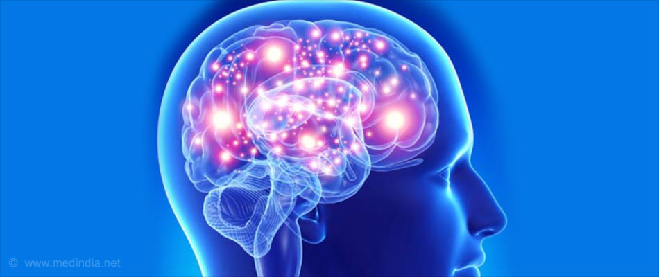 Epilepsy Drug May Not Increase Risk of Birth Defects