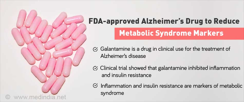 Best brain boosting drug image 2