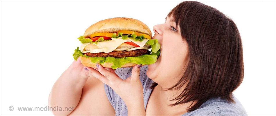 Transcranial Direct Current Stimulation Effective to Treat Binge-Eating Disorder