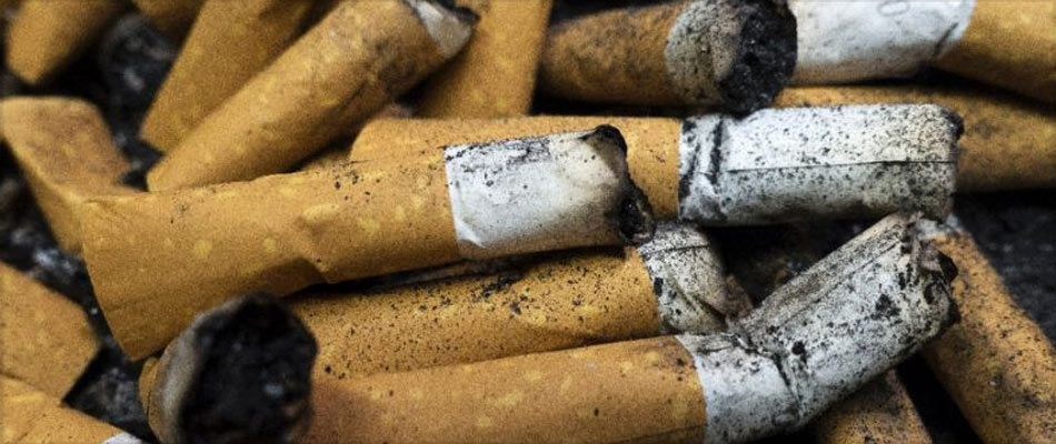 France Allows Children to Smoke in Schools