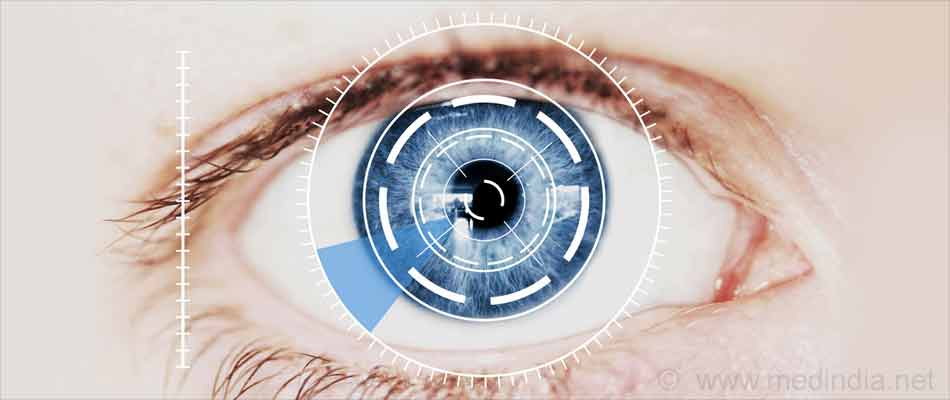 Is Cure for Inherited Retinal Disorders Finally in the Cards?