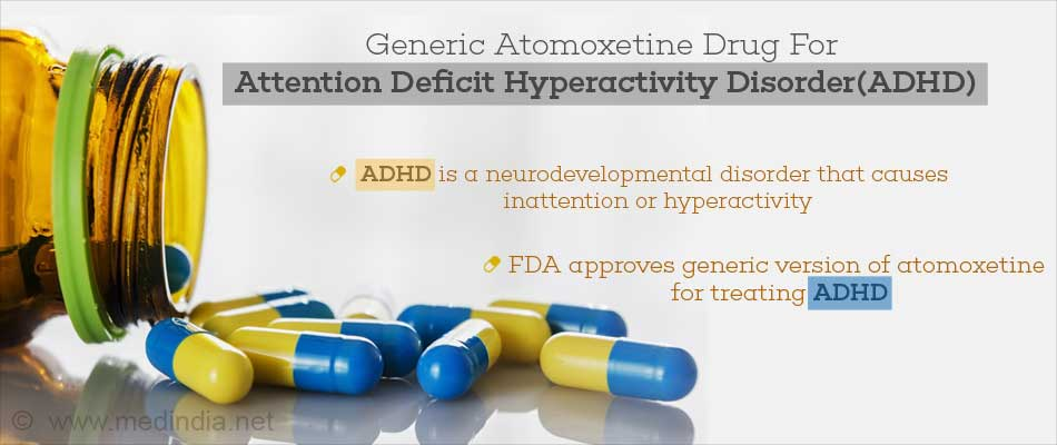 the causes and treatment options for attention deficit disorder add Treatment the treatment options for add and adhd are the same people can take various medications, such as concerta or ritalin if medications aren't working or are just not for you, there are natural remedies, such as essential oils, vitamins, cognitive behavioral therapy, and behavior modification.