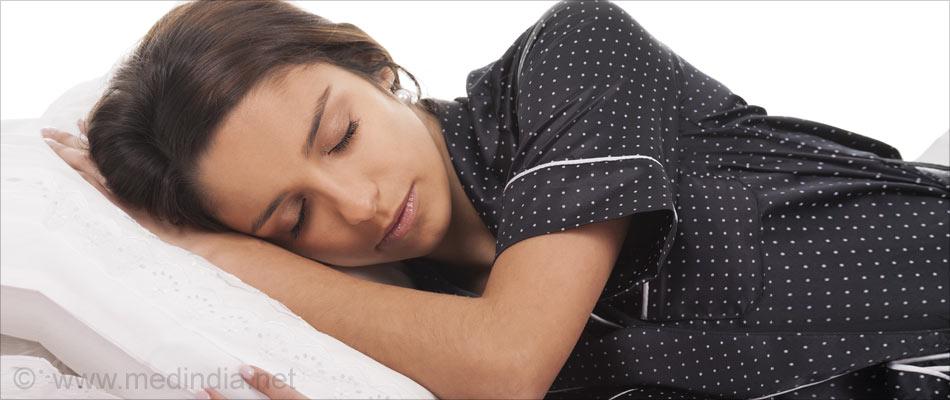 Sleep Suppresses Rebalancing of Brain Activity