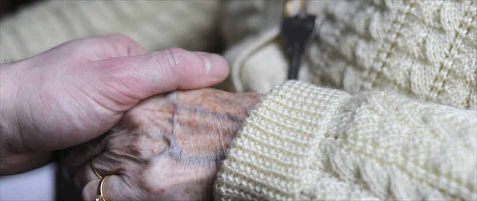 Worsening Case of Depression in Elderly may Predict Dementia