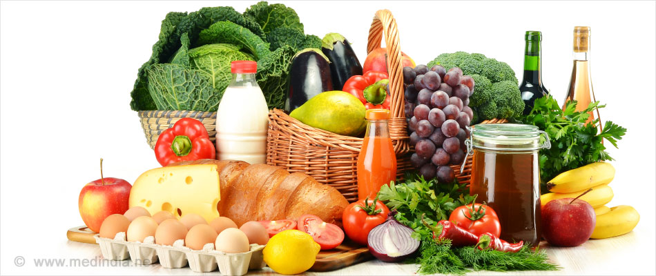 Good Nutrition Positively Affects a Child's Social Development
