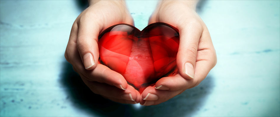 Donor Heart from Surat Saves Life of a 53-Year-Old Man in Mumbai