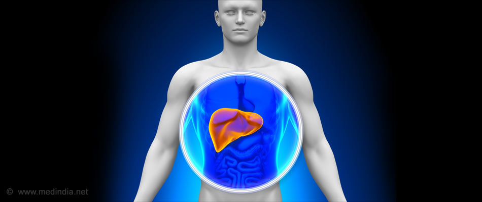 Hepatitis C Increases Risk of Head and Neck Cancers