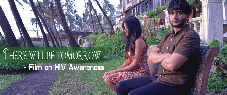 'There Will Be Tomorrow' - A Film on Hope for HIV Patients