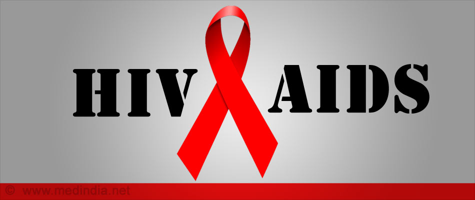 Initiating HIV Treatment on Diagnosis Has Better Outcomes