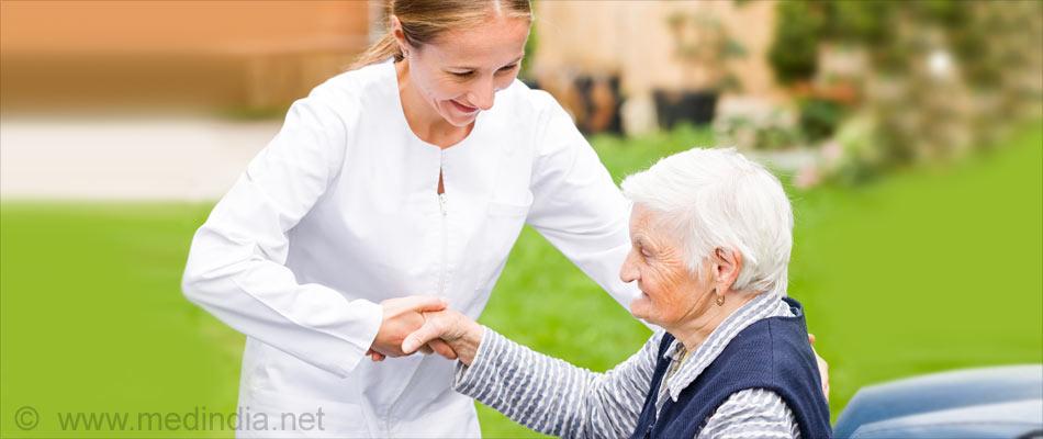 Home-Based Hospice Care Improves Longevity of Terminally Ill