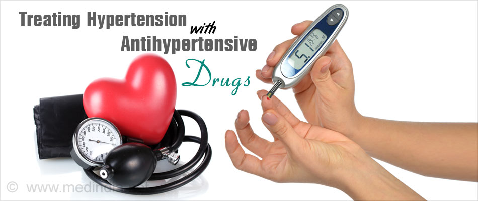 Renin Angiotensin System (RAS) Blockers Not Necessary for People With Diabetes and Hypertension