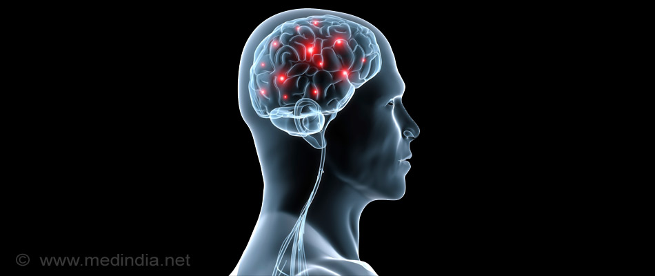 Lipid-Based Nanoparticle to Deliver Drugs for Deadly Brain Tumour