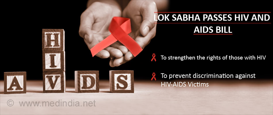 aids discrimination Hiv as a disability under antidiscrimination law laws that prevent discrimination against people living people with hiv/aids can demonstrate that they.