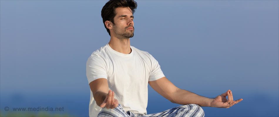 Mindfulness Meditation Can Help Cope With Active Surveillance Anxiety in Prostate Cancer