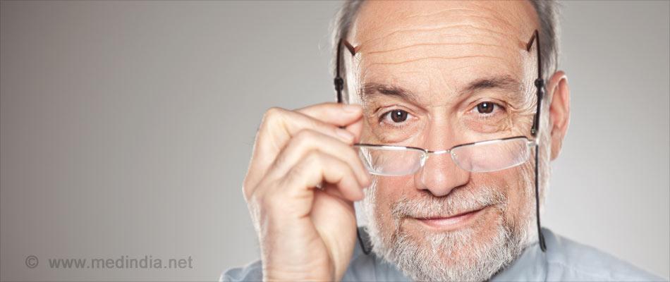 Late Retirement Makes You Live Longer