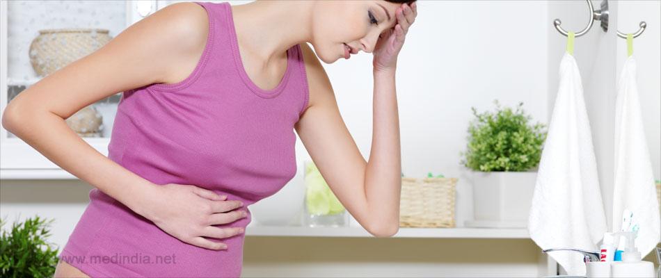 LifeWrap Garments Prevent Postpartum Hemorrhage and Maternal Mortality